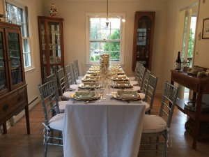 thanksgiving-table-1888643_640