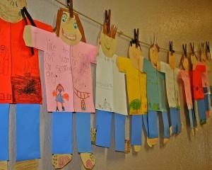 elementary-school